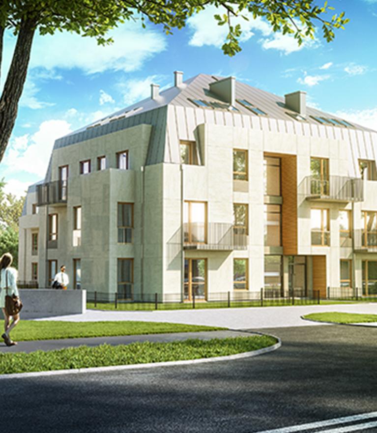 villa-rosenthal-home
