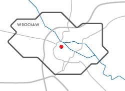 wroclaw-bystrzycka