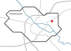 wroclaw-mapa-krzywoustego
