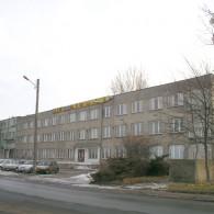 zakrzowska_1