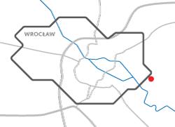 dobrzykowice-mapa-schemat