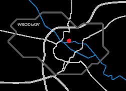 wroclaw-mapa-schemat-osobowice-www