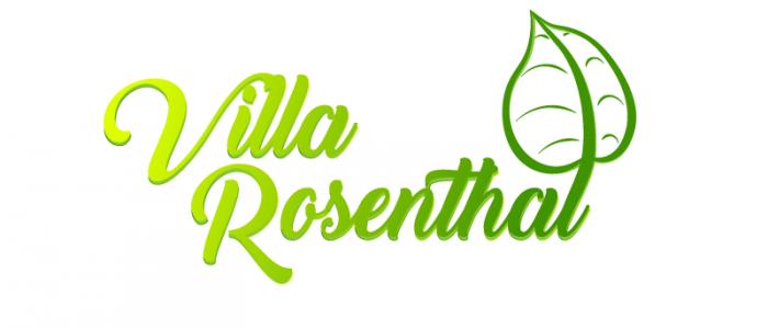 logo-inwestycji-villa-rosenthal