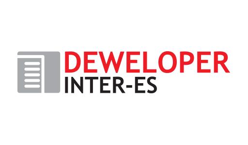 logo-dewelopra