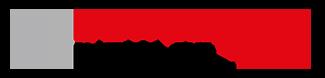 deweloper-interes-logo
