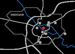 wroclaw-mapa-ptasia